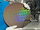 IBM、5nmナノシートで画期的成果を発表