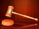WD、東芝の合弁事業売却に対し差し止め請求