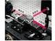 産総研、加工用レーザーのパワーを高精度に制御