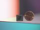 Qualcomm、7nmチップ発注先をTSMCに切り替えか