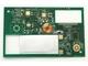 薄さ0.33mmの電源IC、スマートカード向け