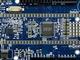 NXP、IoT機器向けに新ファミリーマイコン