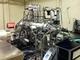 燃料電池の電極触媒、大気圧下で挙動観測可能に