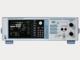 交流電力の校正に特化した多機能低価格校正器