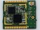 妨害波に強い802.15.4k、ラピスが対応LSIを開発
