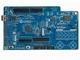 サイプレス、PSoC 6 MCUの開発キットを出荷