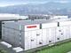 東芝、四日市第6製造棟への投資を前倒し