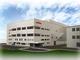 村田製作所、石川地区での増産投資を発表