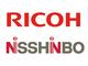 日清紡HD、リコー電子デバイスを買収