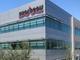 Broadcom、Qualcommを1000億ドルで買収交渉か?