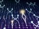 量子コンピュータの量子的エラーを迅速に評価