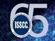 ISSCC 2018 日本の採択数13件で中国を下回る