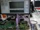 機械学習機能や5G無線を実現する最新FPGA