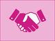 ネクスティと東芝マイクロが共同でソフト開発会社