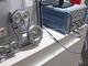 高密度配線/接続に対応、RF試験用ケーブル