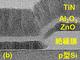 量子トンネルFETを酸化物半導体とSi系材料で実現