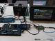 DC〜100GHz超に対応、ADIのシグナルチェーン