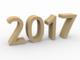 2017年のエレクトロニクス業界を記事で振り返る