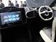 旭化成、次世代の「走るコンセプトカー」を展示