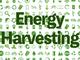 IoTの電力を担うエネルギーハーベスティングの可能性と課題