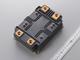 三菱電機、6.5kV耐圧のフルSiCモジュールを開発