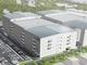 京セラが55億円投資、鹿児島川内工場に新棟建設