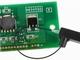 ロゴスキーコイル電流プローブ、6機種を追加