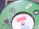 独自技術で進化、AKMの新しい電流/回転角度センサー