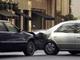 Uberの事故を「最初で最後の悲劇」にするために