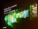 NVIDIAが解説するディープラーニングの基礎(後編)