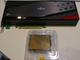 富士通のAIプロセッサ、演算精度とμアーキに工夫