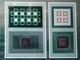 MediaTek、スマホ両面搭載可能な5G向け28GHz帯RFIC
