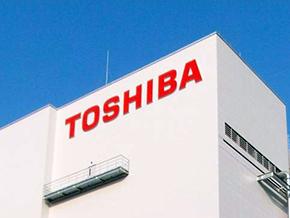 東芝、東芝メモリの売却完了を発表 - EE Times Japan