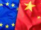 Armが中国事業を合弁化、EUは中国に対し警笛