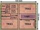 東工大、5G向け小型フェーズドアレイ無線チップを開発