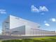 JOLEDが石川に印刷有機EL量産工場、2020年稼働へ
