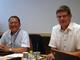 積極増産投資、カスタム対応で日本の競合に対抗
