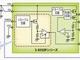 電源分圧出力付き電源IC、エイブリックが開発