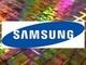 SamsungがGPUを開発、スマホからスパコンまで対応?