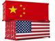 米半導体業界、中国に対する関税措置第2弾に反対