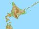 北海道の電子部品工場、停電で稼働停止