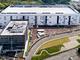 東芝メモリ、四日市工場第6製造棟での量産を開始
