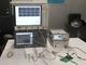 オシロ1台で電源ノイズとインピーダンスを測定