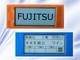 UHF帯RF IDを用いた電子ペーパータグ技術を開発