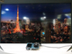 8K時代のインタフェース「HDMI 2.1」対応チップ登場