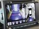 UTPでHDを伝送、車載カメラバス技術「C2B」登場