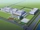 村田製作所、MLCC増産へ無錫に新生産棟建設