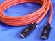 OKI電線、Camera Linkアクティブ光ケーブル開発