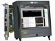 DisplayPort検証モジュール、HBR3/DSCに対応