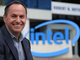 戦艦Intelの方向転換なるか —— 新CEOの使命